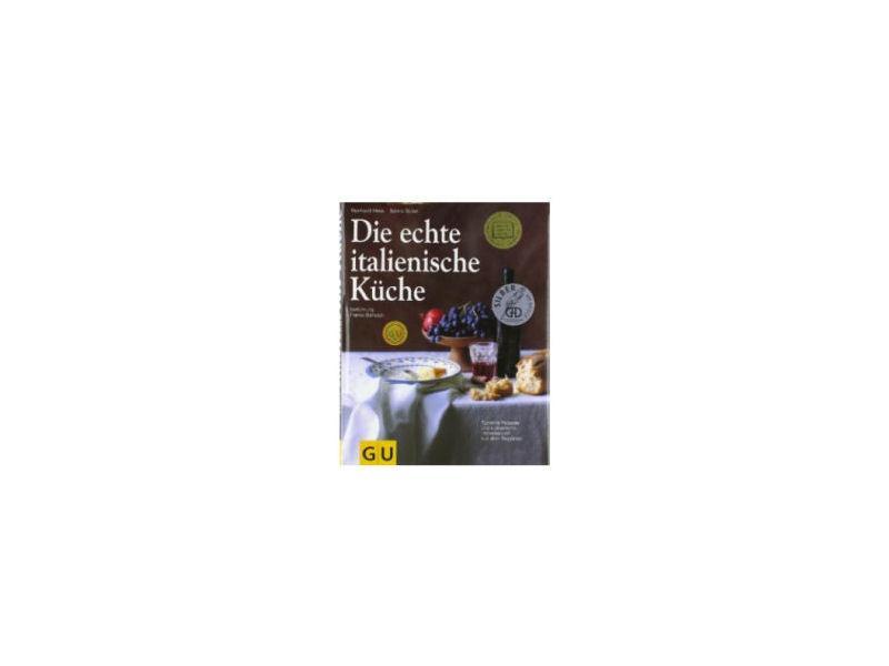 Charmant Die Grüne Küche Ideen - Küchen Ideen - celluwood.com
