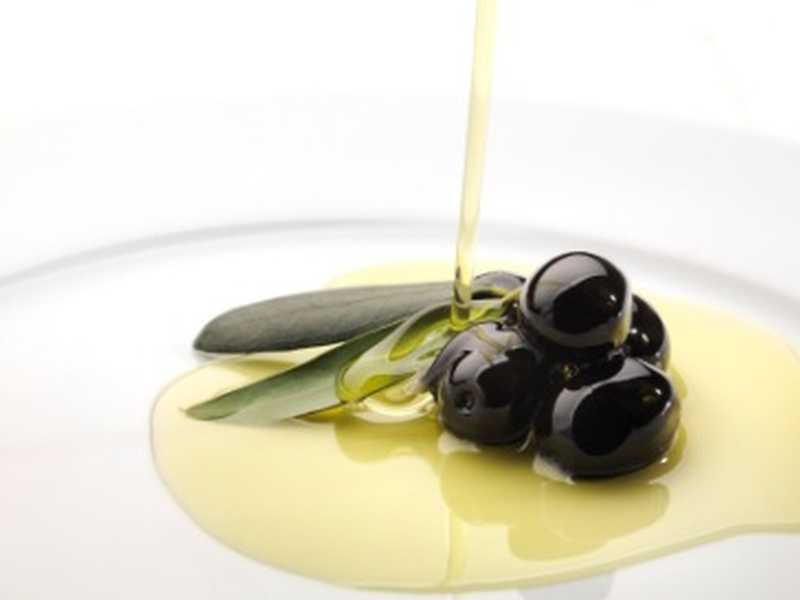 Italienische Öle