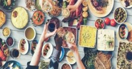 Italienisch Kochen