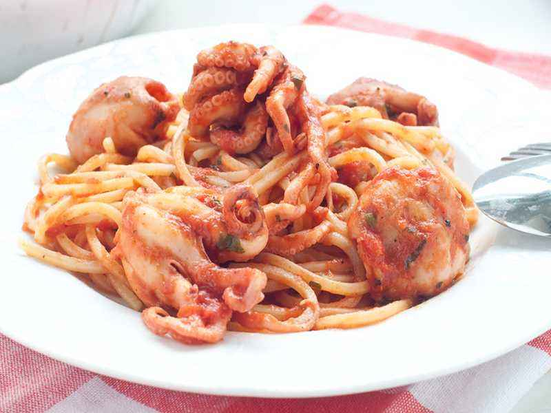Bella-Cucina - Italienische Küche, Italienische Rezepte - Alles ...