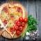 Die italienische Küche