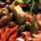 Antipasti - mehr als nur eine Vorspeise