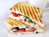 Panini - Das italienische Brötchen