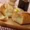Italienisches Brot ist nicht gleich Brot