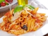 Regionale Küchen - Die Küche in den Regionen Italiens