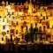 Italienische Spirituosen Spezialitäten