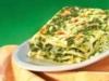 Lasagne alla Genovese