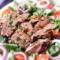 Rindfleischsalat - Tagliata Rezept
